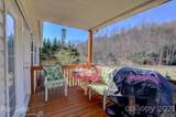 1140 Terrys Gap Road - Photo 34