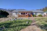 1140 Terrys Gap Road - Photo 7