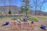 1140 Terrys Gap Road - Photo 8