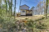 511 Country Club Drive - Photo 43