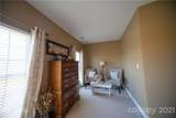 415 Rash Road - Photo 17