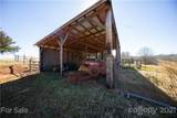 415 Rash Road - Photo 7