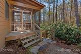 65 Young Miller Road - Photo 10