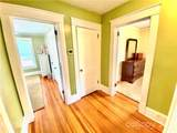 206 Mitchell Avenue - Photo 16