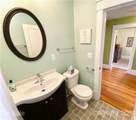 206 Mitchell Avenue - Photo 17