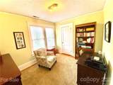 206 Mitchell Avenue - Photo 22