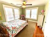 206 Mitchell Avenue - Photo 23
