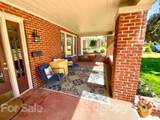 206 Mitchell Avenue - Photo 4