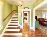 206 Mitchell Avenue - Photo 8