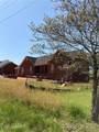 1367 Springlake Road - Photo 2