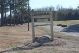 1367 Springlake Road - Photo 4