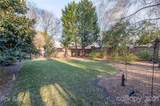 7746 Quail Park Drive - Photo 45