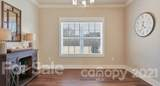 3410 Sincerity Road - Photo 19