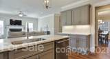 3410 Sincerity Road - Photo 10