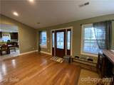 9345 Wright Road - Photo 4