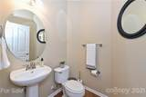 10525 Bay Ivy Court - Photo 8