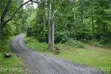 444 Nix Creek Road - Photo 21