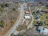 1497 Dellwood Road - Photo 10