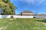 2935 Tallgrass Bluff Boulevard - Photo 40