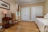 6026 Connemara Court - Photo 37
