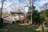 1824 Chestnut Avenue - Photo 44