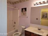 6770 Thistle Down Drive - Photo 12
