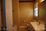 6770 Thistle Down Drive - Photo 15