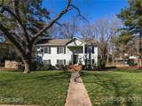 3833 Riverbend Road - Photo 2