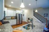 201 Locust Street - Photo 11