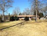 3228 Ridge Road - Photo 2