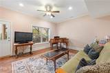 13218 Long Common Parkway - Photo 16