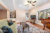 13218 Long Common Parkway - Photo 17