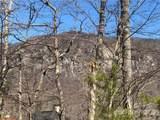 Lots 21 & 31 Deer Trail - Photo 3