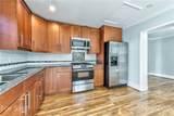 3928 Langhorne Avenue - Photo 3