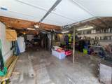 7 Old Youngs Cove Road - Photo 13