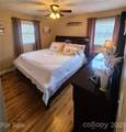 7 Old Youngs Cove Road - Photo 8