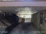 297 Hodges Drive - Photo 35