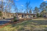 5528 Crowders Cove Lane - Photo 1
