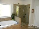 2854 Donegal Drive - Photo 30