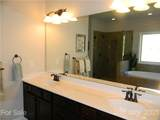 2854 Donegal Drive - Photo 31