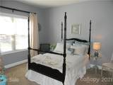 2854 Donegal Drive - Photo 32