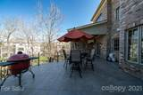 7302 Amberwood Court - Photo 24