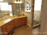 3539 Plainfield Drive - Photo 20