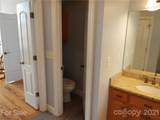 3539 Plainfield Drive - Photo 25