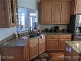 3539 Plainfield Drive - Photo 27