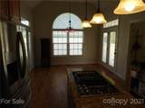 3539 Plainfield Drive - Photo 29