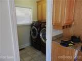 3539 Plainfield Drive - Photo 30
