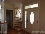 3539 Plainfield Drive - Photo 34