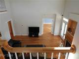 3539 Plainfield Drive - Photo 35