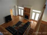 3539 Plainfield Drive - Photo 36
